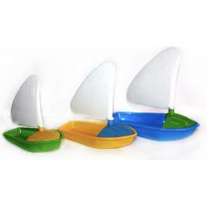 Кораблики ( 3 шт.)