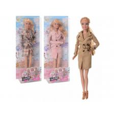 """Кукла """"DEFA LUCY -Осень"""" (3 модели)"""