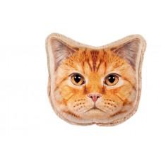 Подушка Британский кот