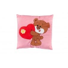 Подушка с любовью
