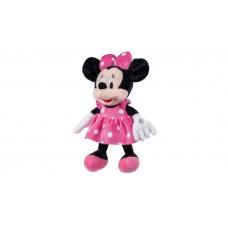Мышка Надя