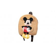 Рюкзак мышонок Виля