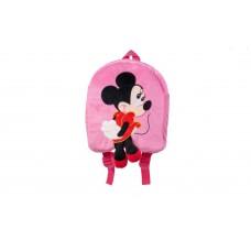Рюкзак мышка Эля