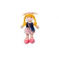 Кукла Лера