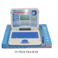Компьютер 80 функ.англ-рум.