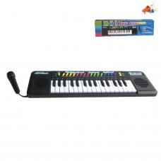 Пианино музыкальное