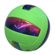 Мяч Волейбол KMV