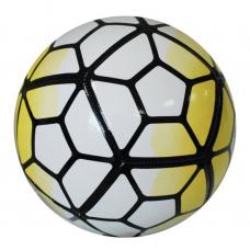 Мяч Футбол RIVER PLATE