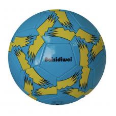 Мяч Футбол MEXICO.