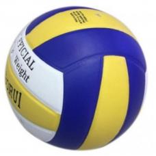 Мяч Волейбол SOFT