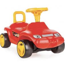 Машинка-каталка JET CAR