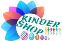 Kinder Shop